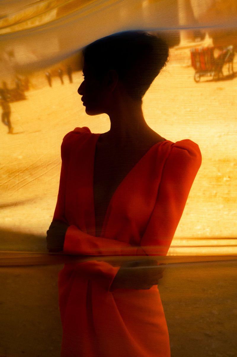 Leyla Greiss by Elizaveta Porodina for Vogue Arabia Sept 2019 (4).jpg