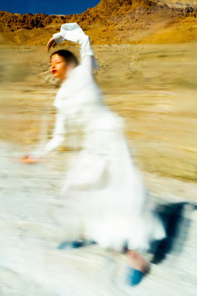 Leyla Greiss by Elizaveta Porodina for Vogue Arabia Sept 2019 (6).jpg