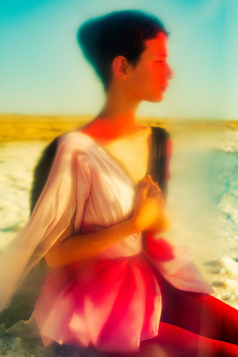 Leyla Greiss by Elizaveta Porodina for Vogue Arabia Sept 2019 (8).jpg