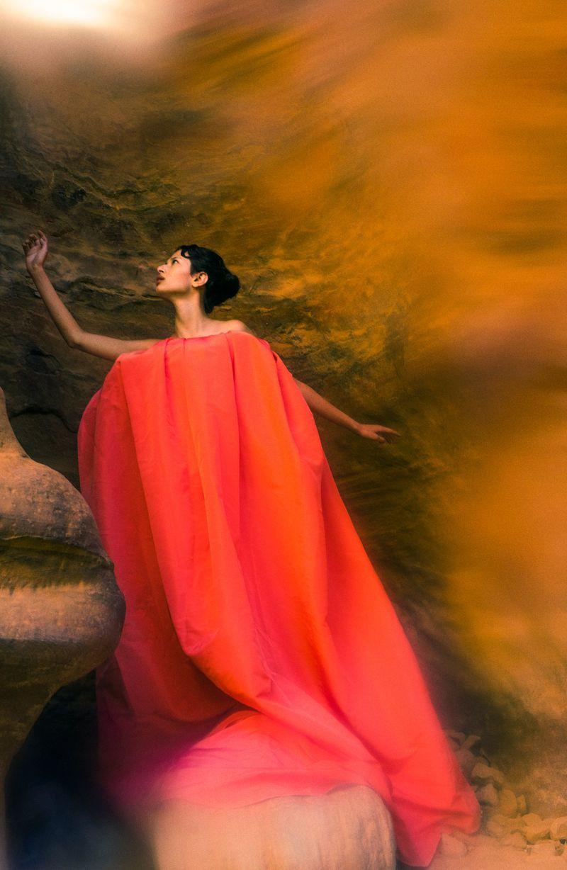 Leyla Greiss by Elizaveta Porodina for Vogue Arabia Sept 2019 (9).jpg