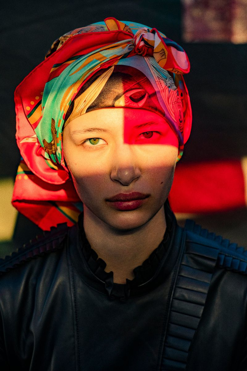 Leyla Greiss by Elizaveta Porodina for Vogue Arabia Sept 2019 (12).jpg