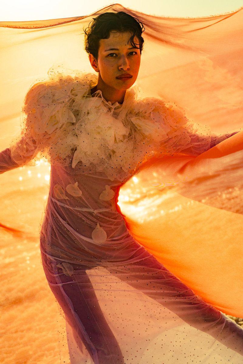 Leyla Greiss by Elizaveta Porodina for Vogue Arabia Sept 2019 (13).jpg