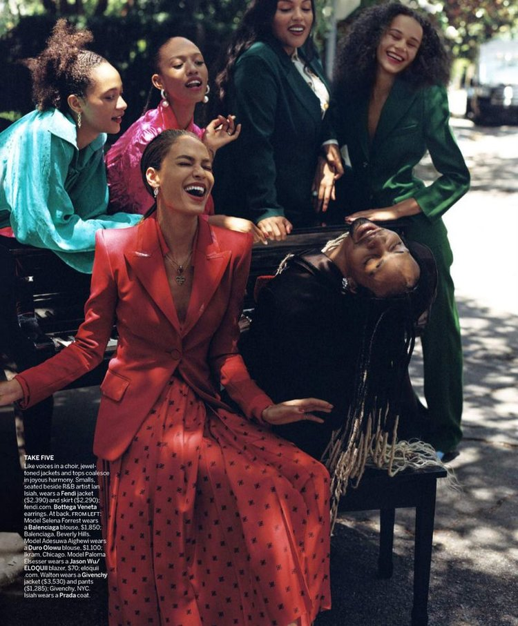 Oliver+Hadlee+Pearch+'Easy+Street'+for+Vogue+US+Sept+2019+(15).jpg