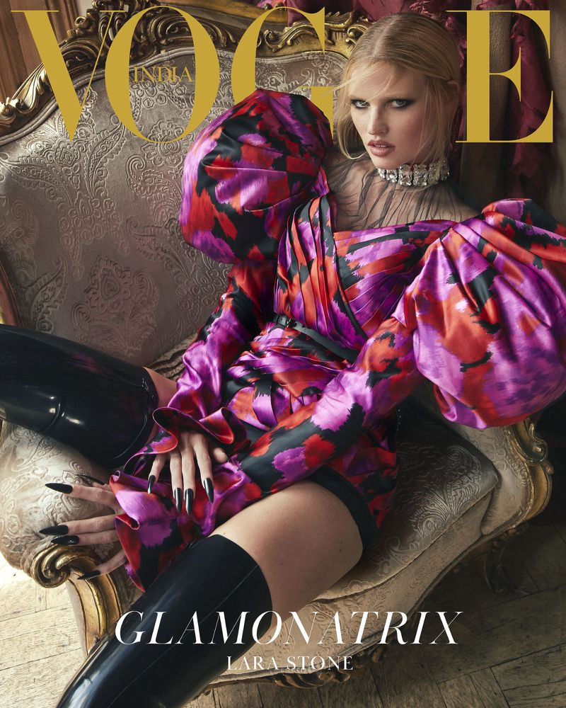 Lara-Stone=Vogue India-September-2019-Cover.jpg