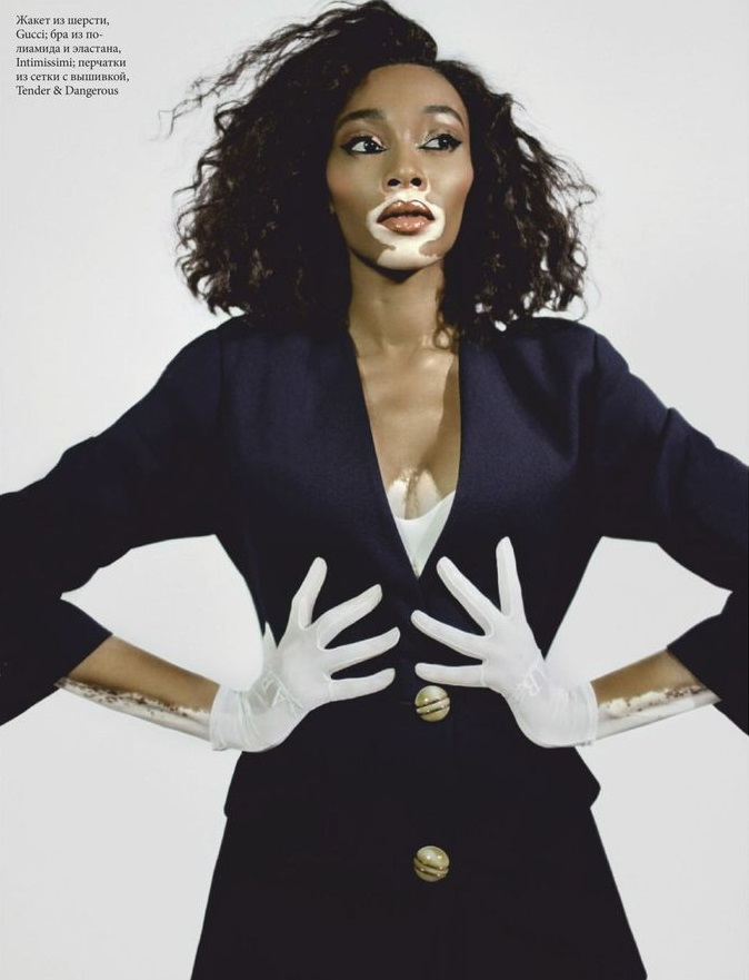 Winnie Harlow by Jacques Burga for ELLE Russia (5).jpg