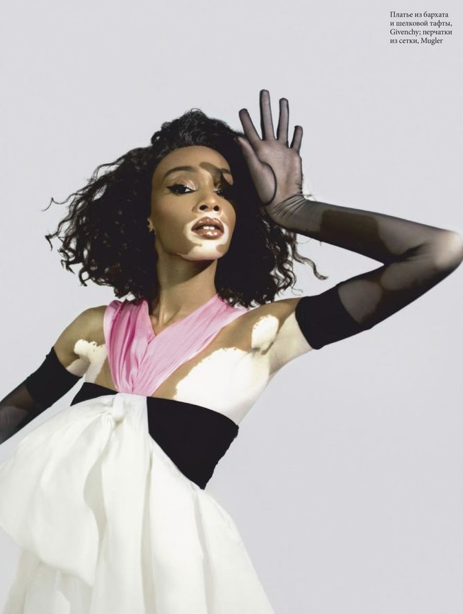 Winnie Harlow by Jacques Burga for ELLE Russia (6).jpg