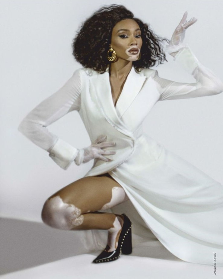 Winnie Harlow by Jacques Burga for ELLE Russia (7).jpg