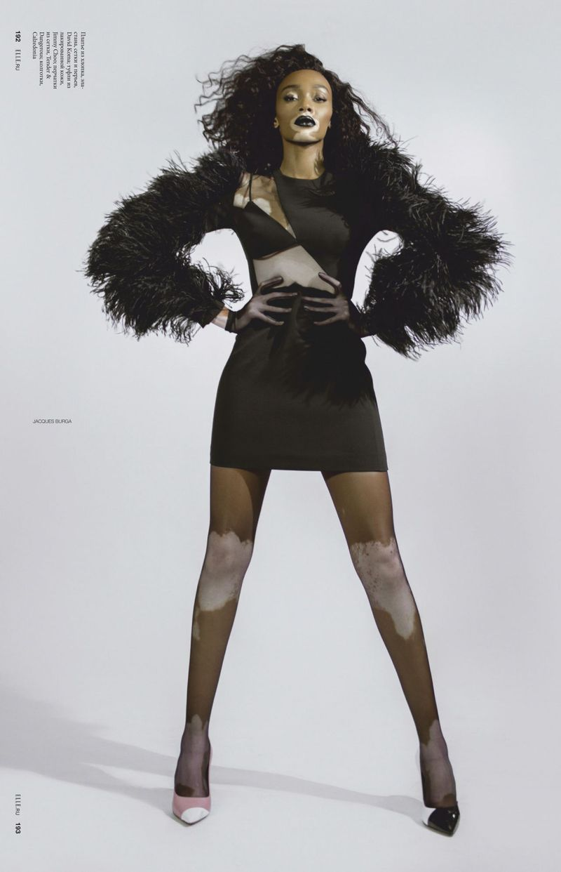 Winnie Harlow by Jacques Burga for ELLE Russia (11).jpg