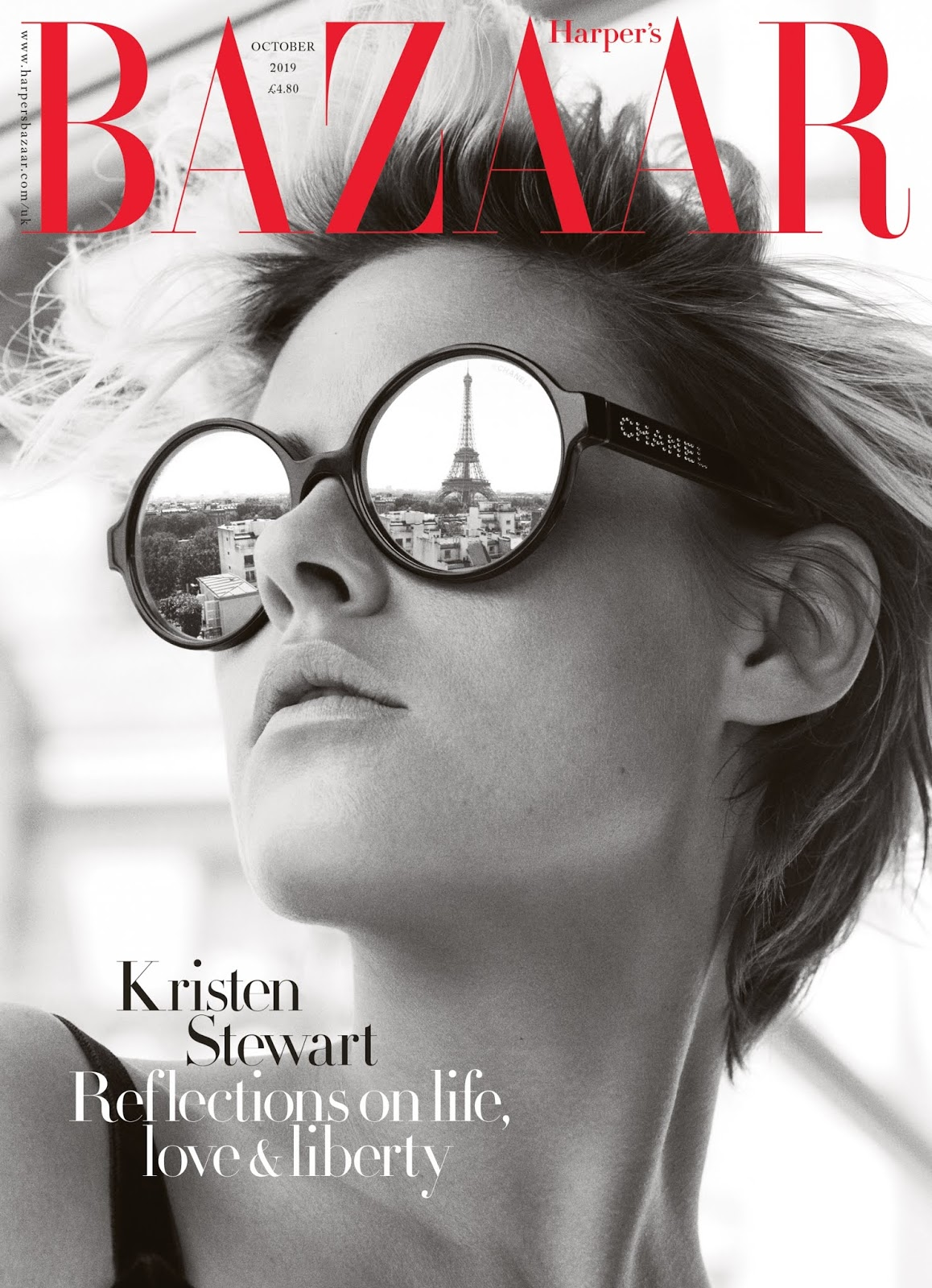 Kristen Stewart by Alexi Lubomirski for Harpers Bazaar UK October 2019  (2).jpg