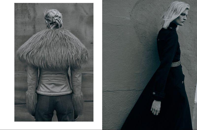 Juliane-Gruner-Sonia-Szostak-Last Mag-Fall-2019 (2).jpg