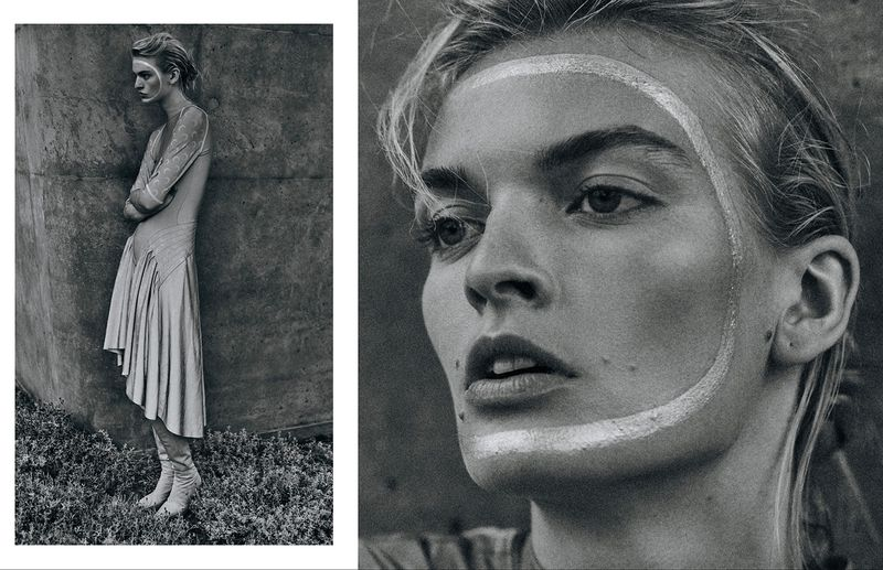 Juliane-Gruner-Sonia-Szostak-Last Mag-Fall-2019 (3).jpg