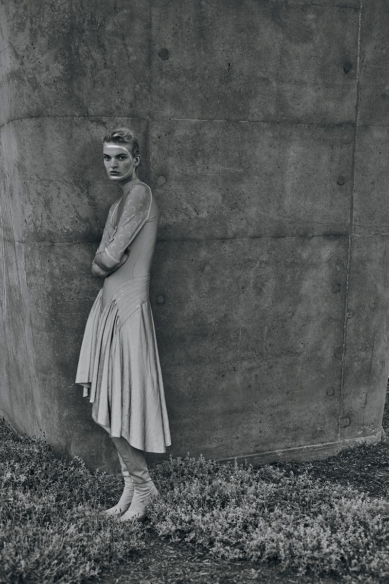 Juliane-Gruner-Sonia-Szostak-Last Mag-Fall-2019 (5).jpg
