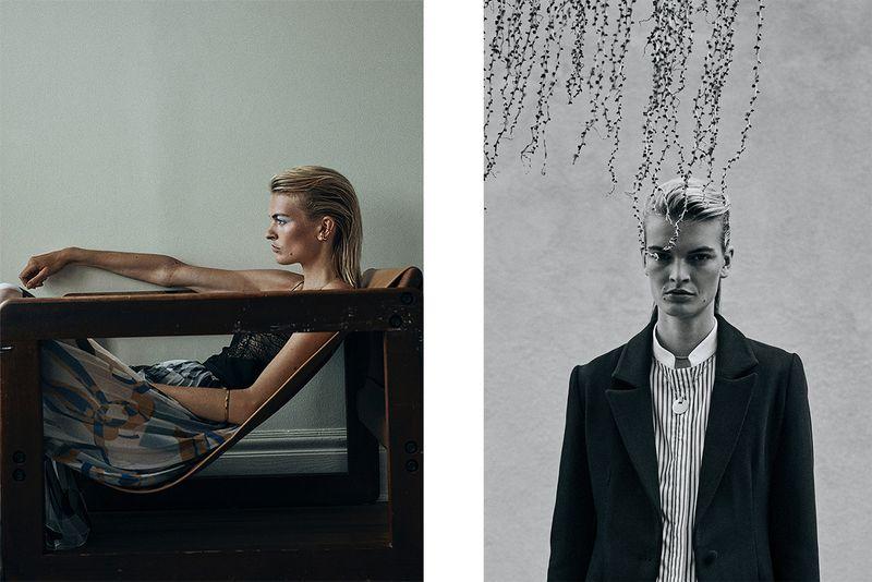 Juliane-Gruner-Sonia-Szostak-Last Mag-Fall-2019 (9).jpg