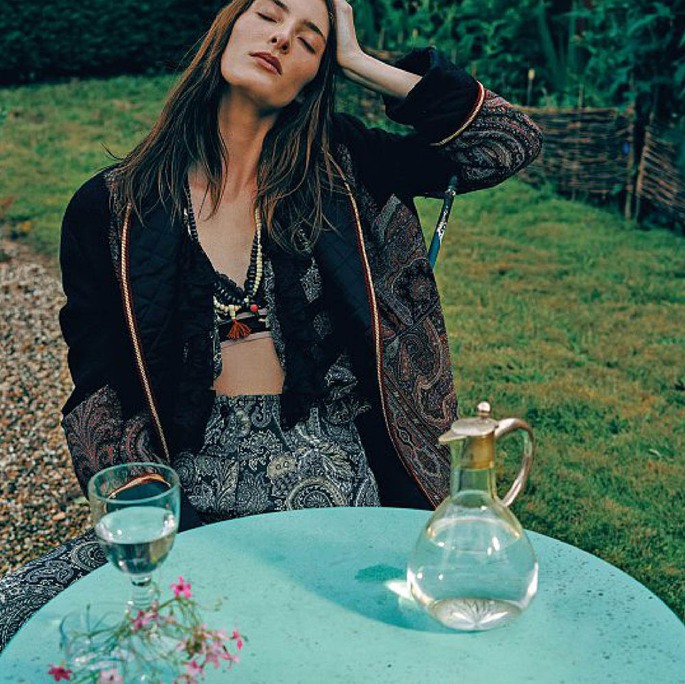 Annie-Tice-by-Paul-McLean-for-Amica-Magazine-September-2019-3.jpg