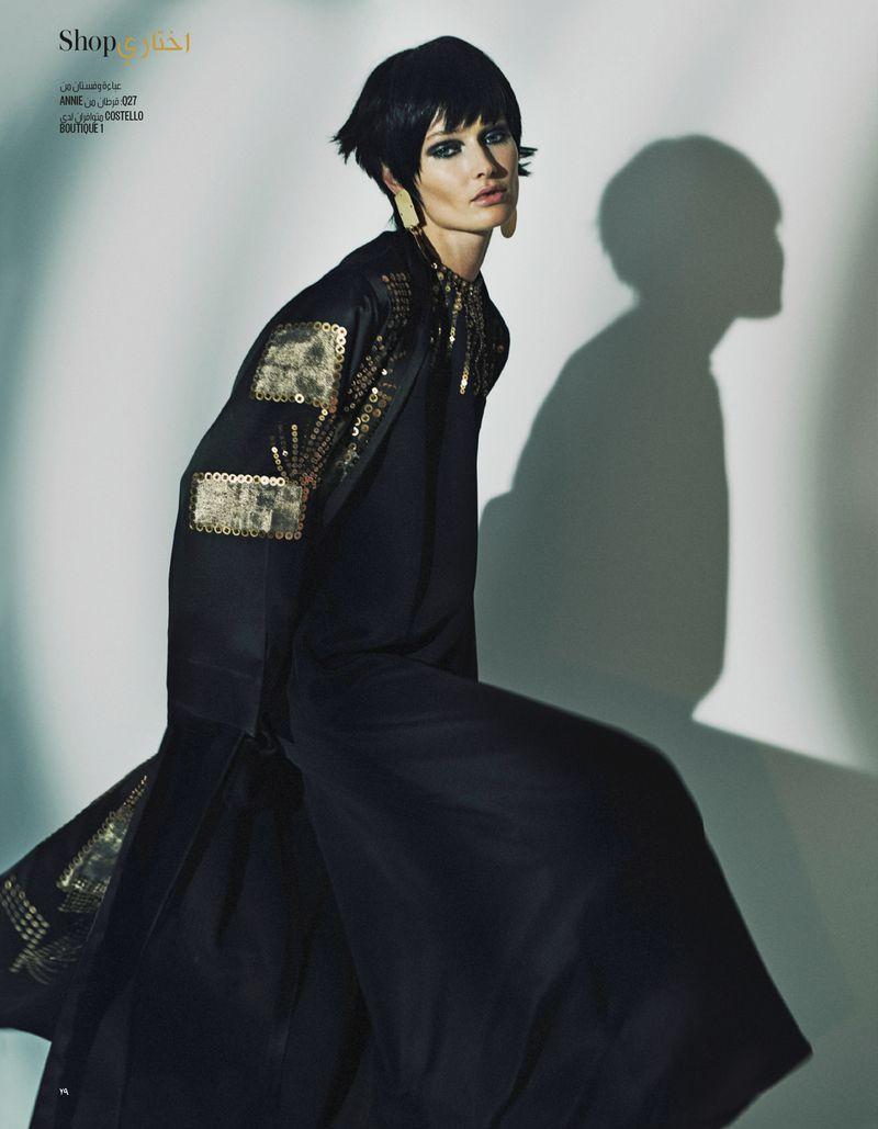 Anastasia Koval by Greg Adamski for Vogue Arabia Sept 2019 (4).jpg