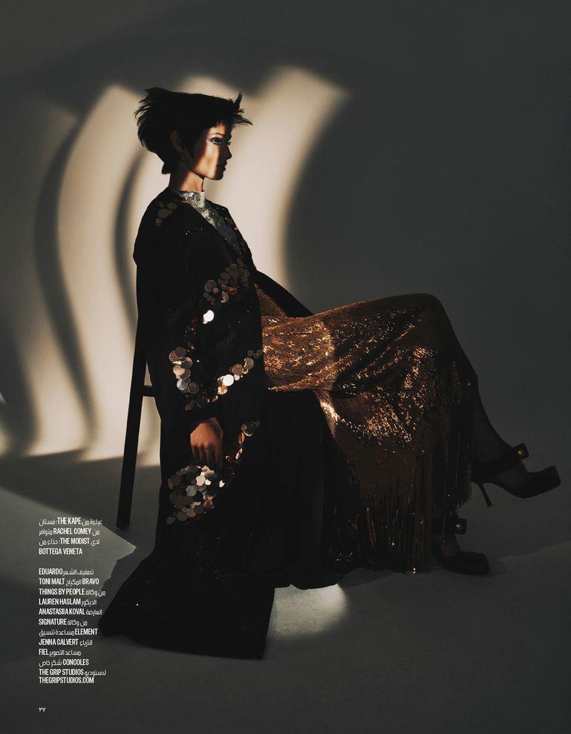 Anastasia Koval by Greg Adamski for Vogue Arabia Sept 2019 (2).jpg