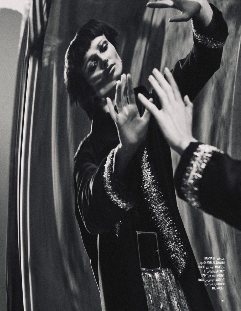Anastasia Koval by Greg Adamski for Vogue Arabia Sept 2019 (8).jpg
