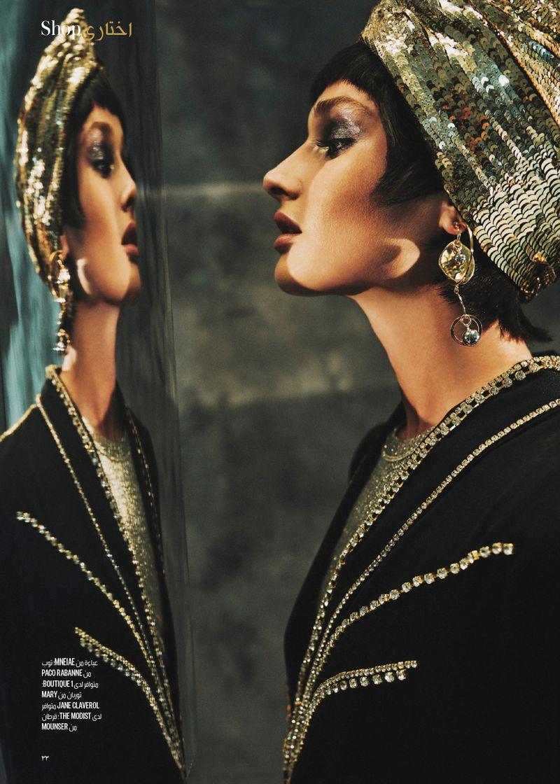 Anastasia Koval by Greg Adamski for Vogue Arabia Sept 2019 (5).jpg