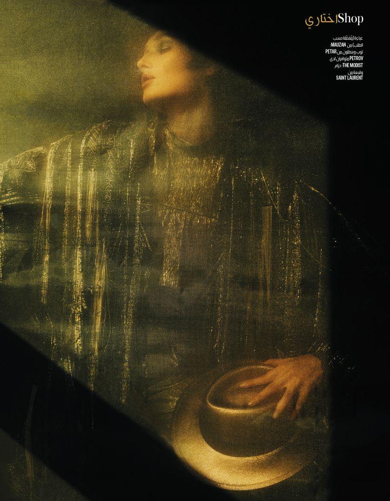 Anastasia Koval by Greg Adamski for Vogue Arabia Sept 2019 (9).jpg