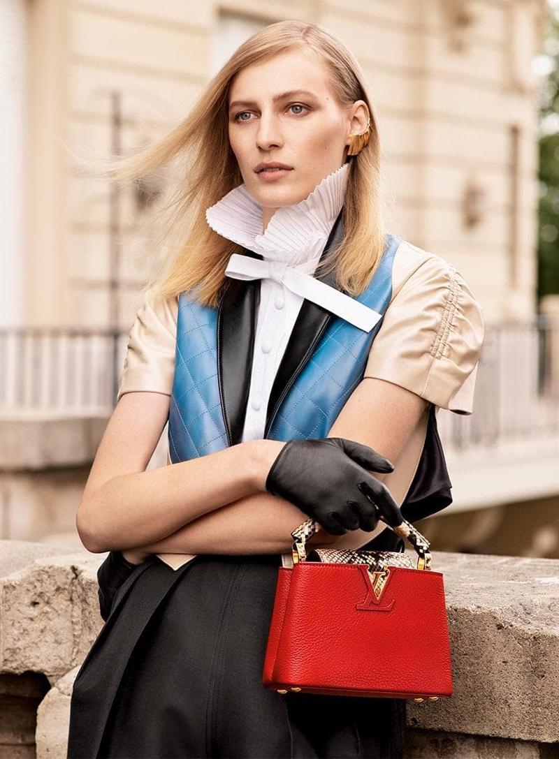 Julia-Nobis-Louis-Vuitton-Capucines-Bag-Fall-2019-Campaign-1.jpg