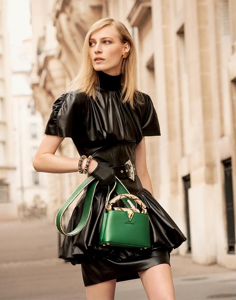 Julia-Nobis-Louis-Vuitton-Capucines-Bag-Fall-2019-Campaign-2.jpg