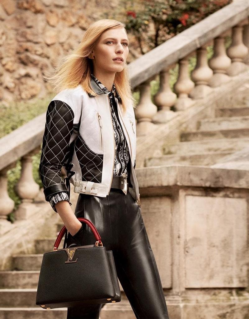 Julia-Nobis-Louis-Vuitton-Capucines-Bag-Fall-2019-Campaign-3.jpg