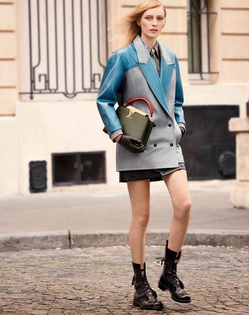 Julia-Nobis-Louis-Vuitton-Capucines-Bag-Fall-2019-Campaign-4.jpg