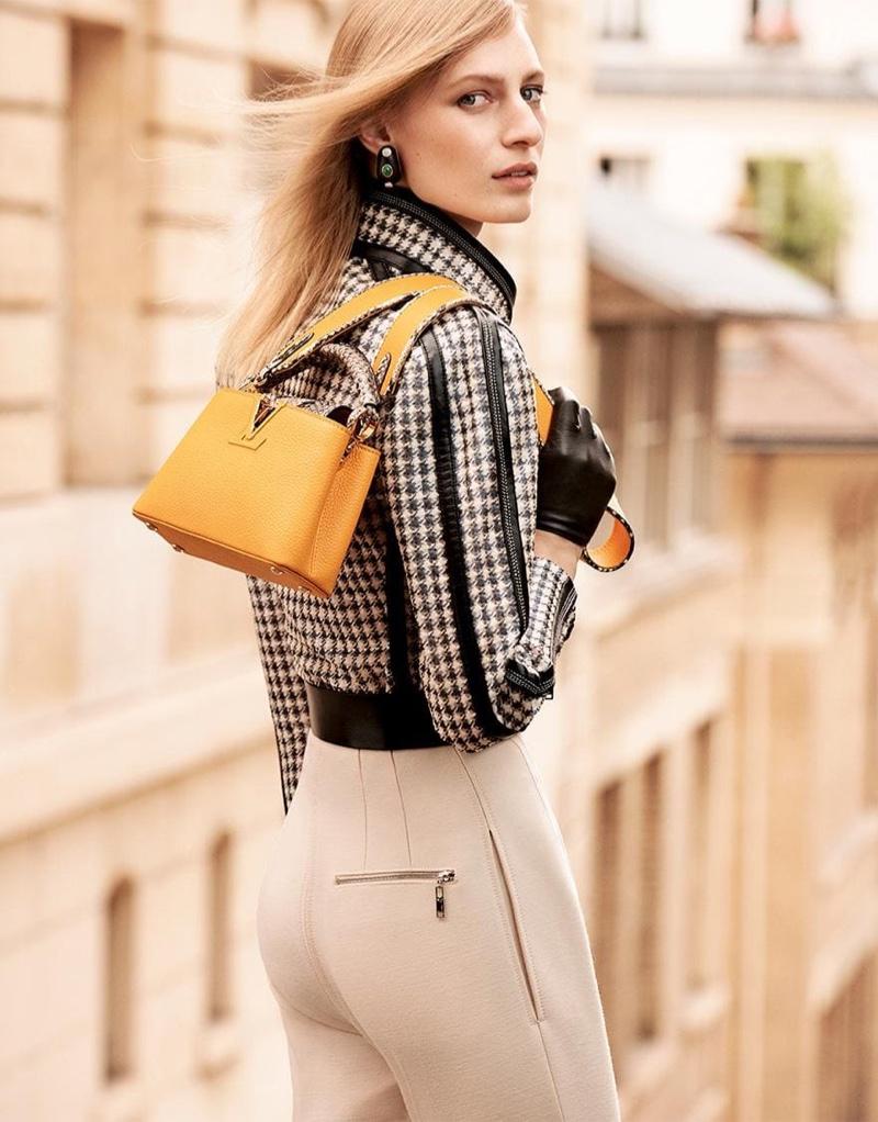Julia-Nobis-Louis-Vuitton-Capucines-Bag-Fall-2019-Campaign-5.jpg