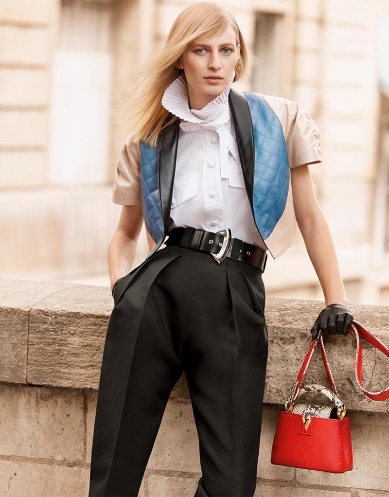 Julia-Nobis-Louis-Vuitton-Capucines-Bag-Fall-2019-Campaign-6.jpg