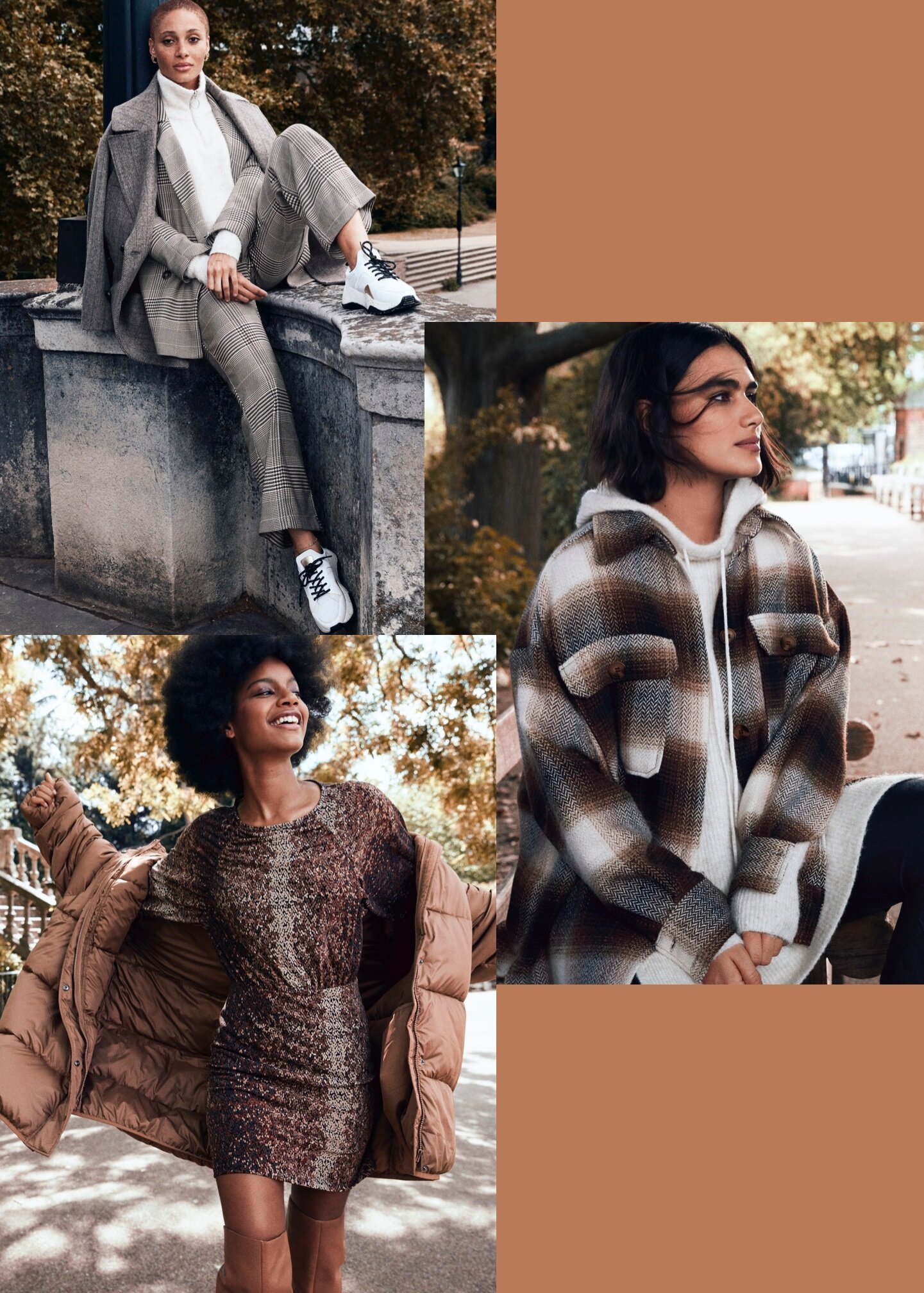 H&M Conscious Collection Fall 2019.jpg