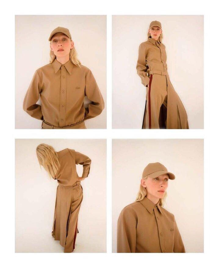 Maggie Maurer by Agata Pospieszynska for Harpers-Bazaar Spain (3).jpg
