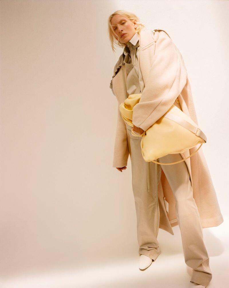Maggie Maurer by Agata Pospieszynska for Harpers-Bazaar Spain (6).jpg