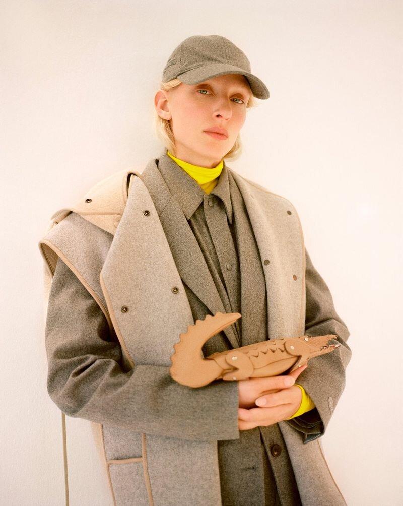 Maggie Maurer by Agata Pospieszynska for Harpers-Bazaar Spain (1).jpg