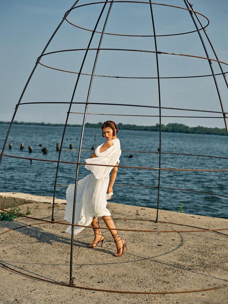 Zendaya Garage Magazine FW2019 (1).jpg