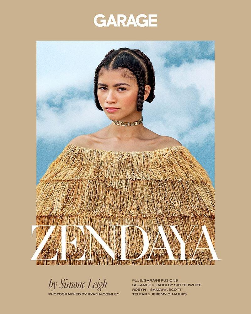 Zendaya Garage Magazine FW2019 (2).jpg