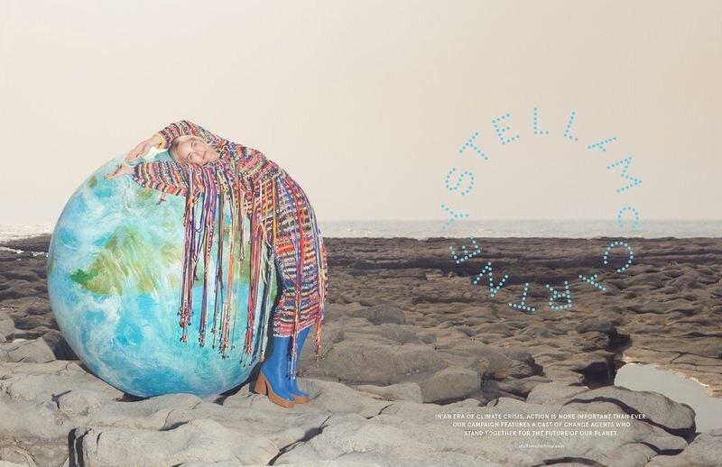 Stella McCartney Fall 2019 (3).jpg
