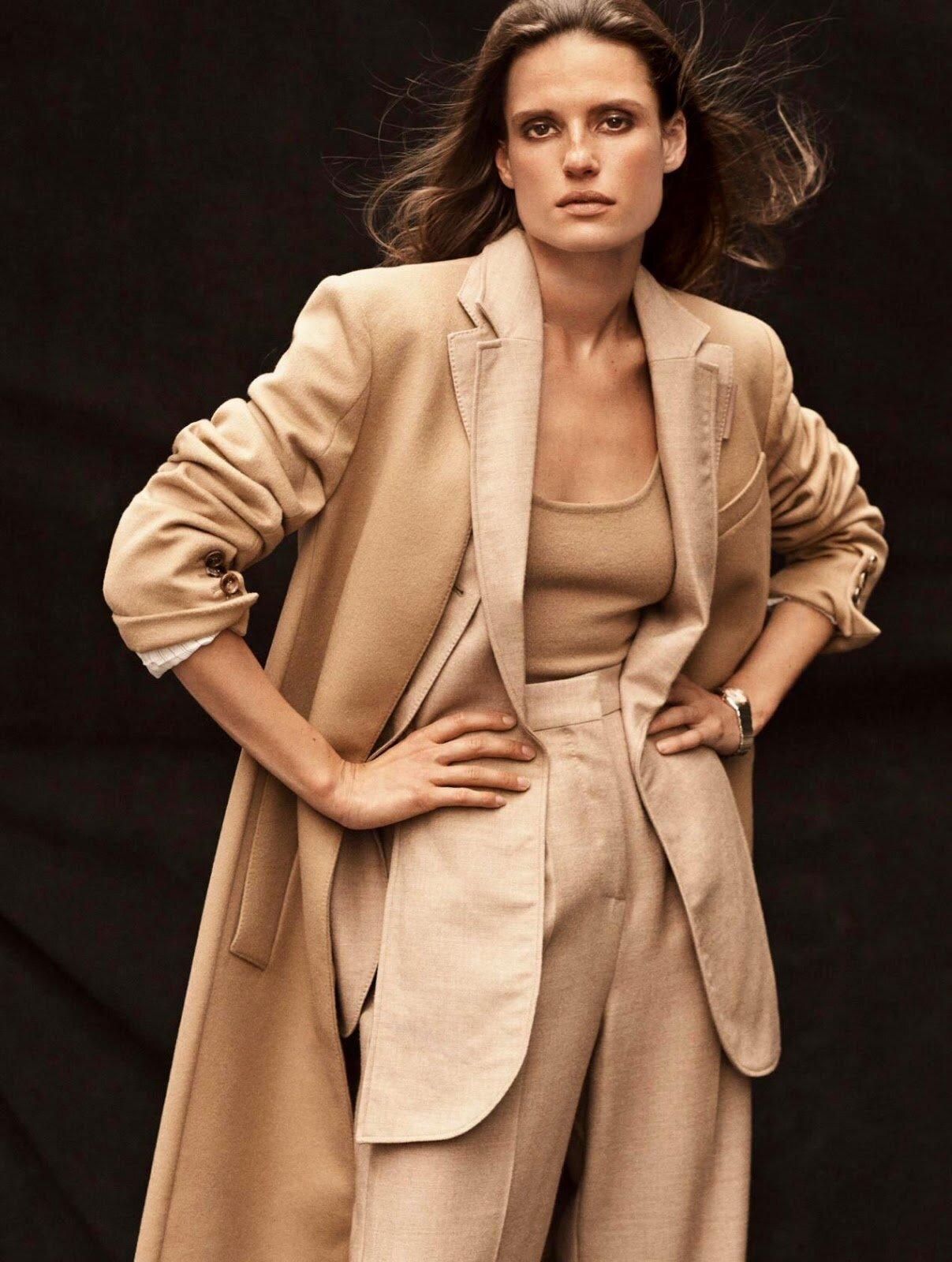 Cate Underwood by Tom Schirmacher for ELLE UK Oct 2019 (4).jpg