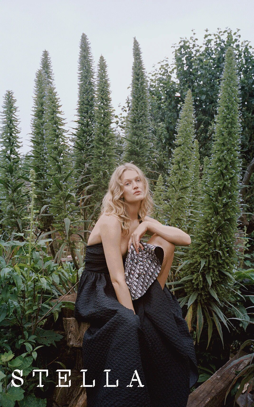 Olivia-Frolich-Stella-Magazine-Toni-Garrn-10.jpg