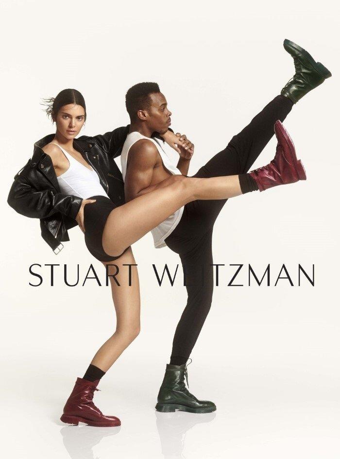 Kendall-Jenner-Stuart-Weitzman-SWStrength-Campaign- (4).jpg