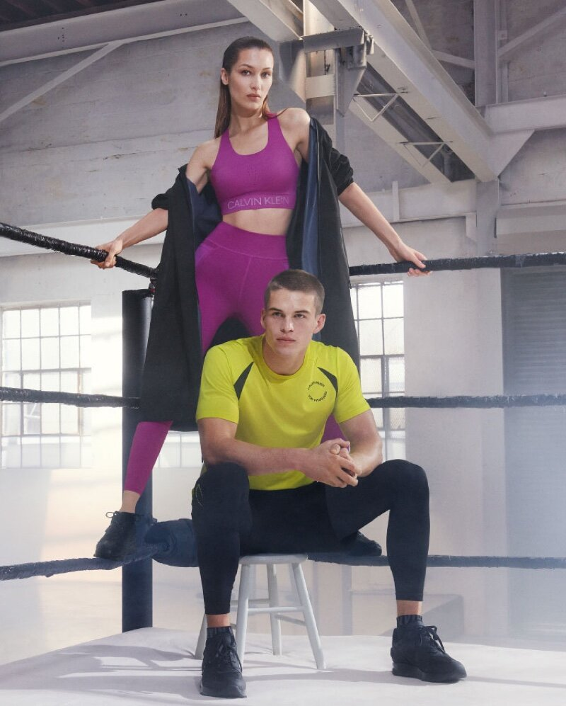 Bella-Hadid-Charlotte=Wales-Calvin-Klein-Performance-Campaign- (1).jpg