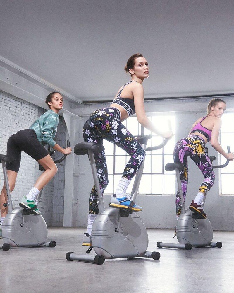 Bella-Hadid-Charlotte=Wales-Calvin-Klein-Performance-Campaign- (3).jpg