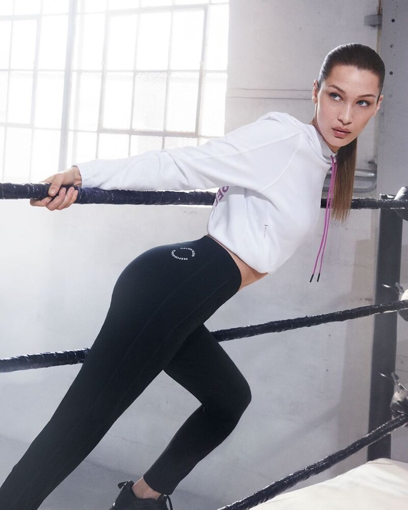 Bella-Hadid-Charlotte=Wales-Calvin-Klein-Performance-Campaign- (4).jpg