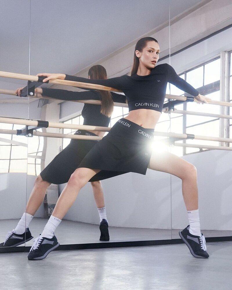 Bella-Hadid-Charlotte=Wales-Calvin-Klein-Performance-Campaign- (6).jpg