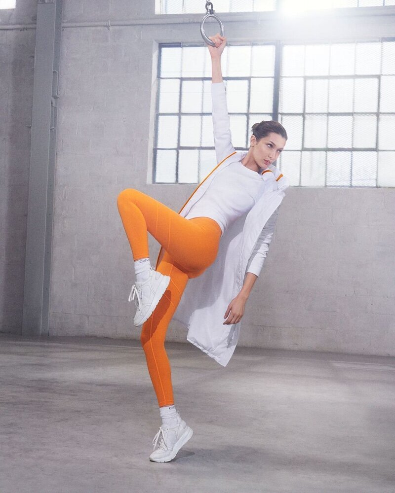 Bella-Hadid-Charlotte=Wales-Calvin-Klein-Performance-Campaign- (7).jpg