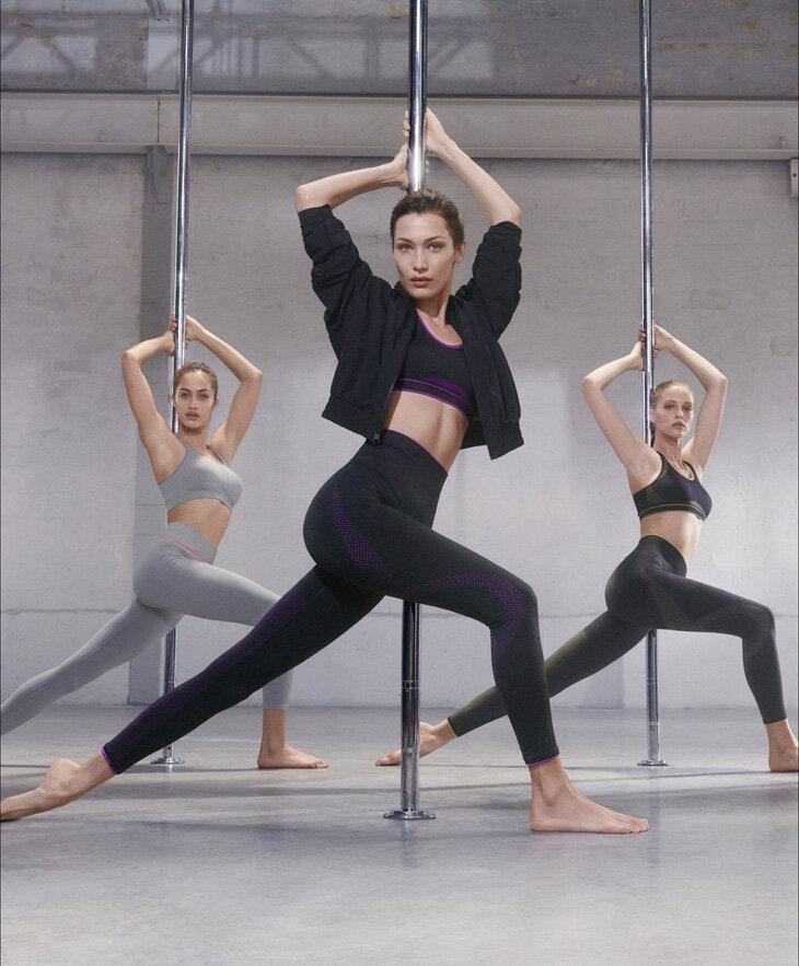 Bella-Hadid-Calvin-Klein-Performance-FW19-03.jpg
