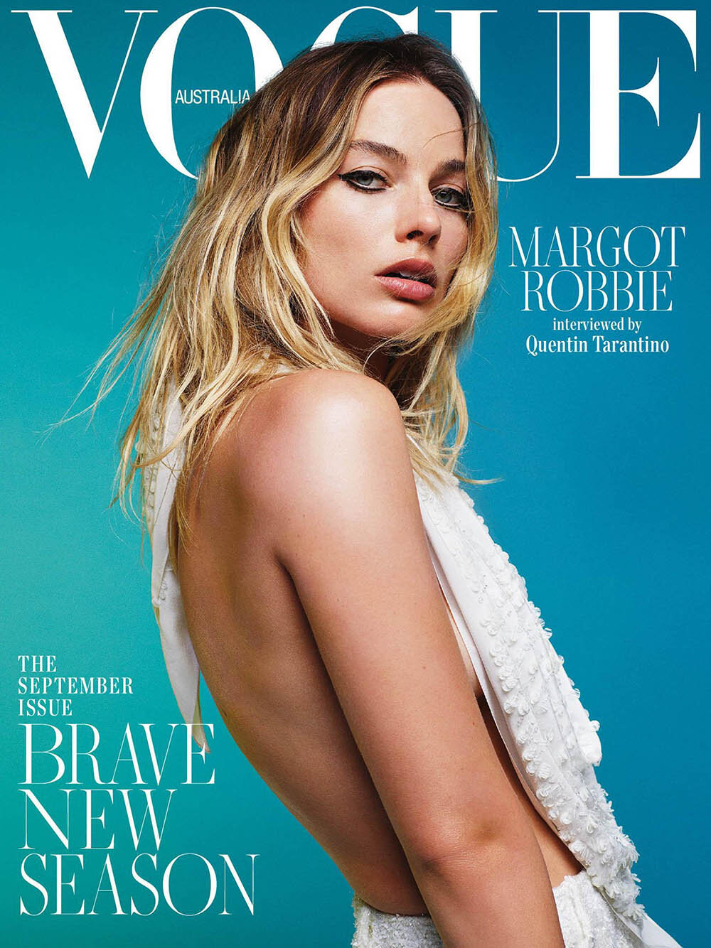 Margot-Robbie-Mario-Sorrenti-Vogue-Australia-September-2019- (3).jpg