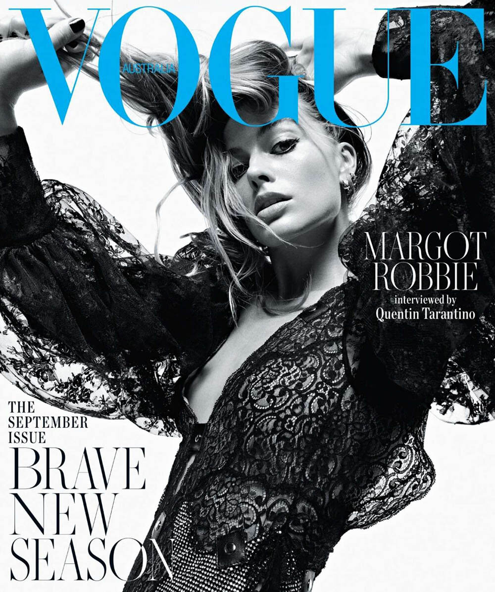 Margot-Robbie-Mario-Sorrenti-Vogue-Australia-September-2019- (2).jpg