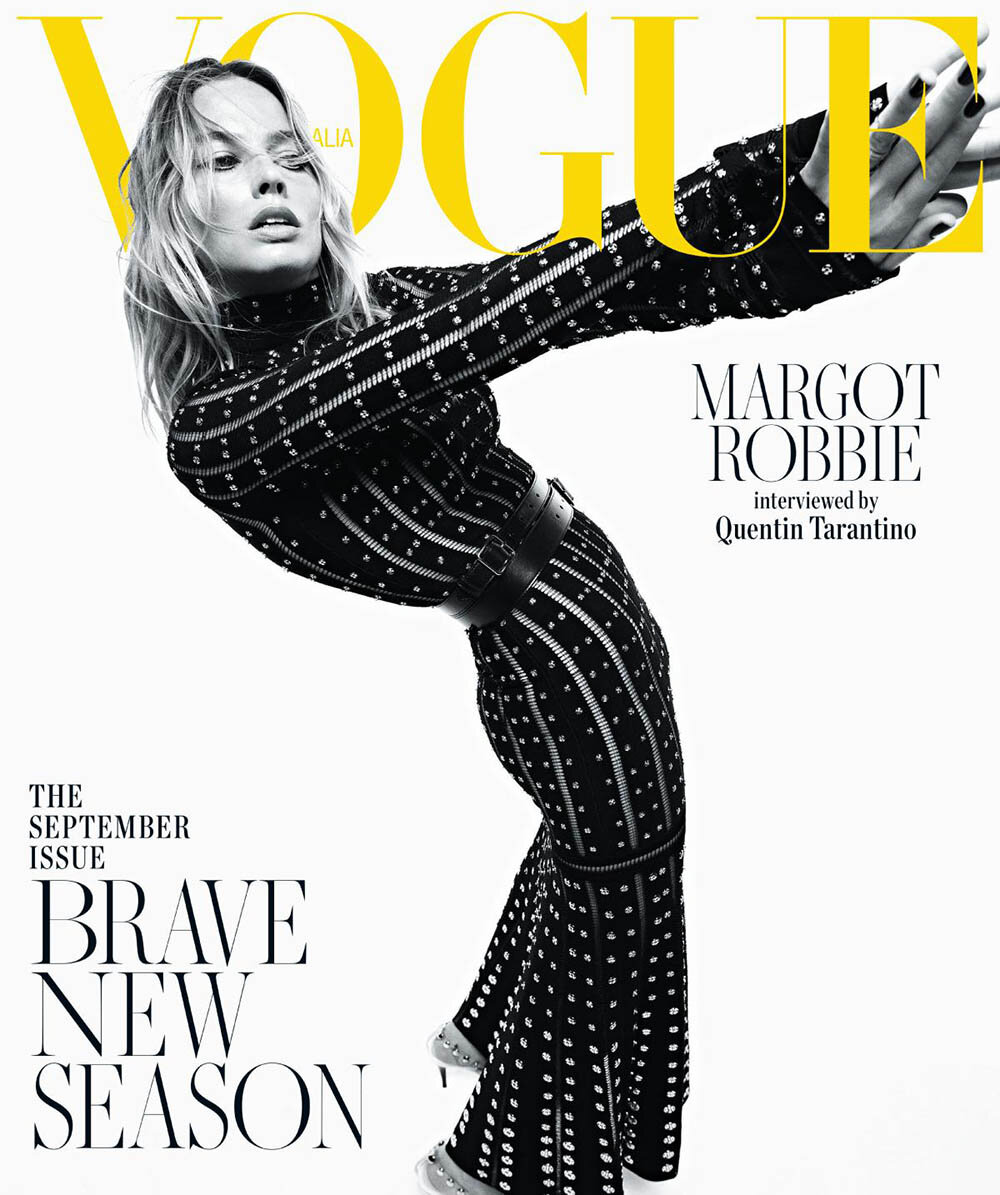 Margot-Robbie-Mario-Sorrenti-Vogue-Australia-September-2019- (5).jpg