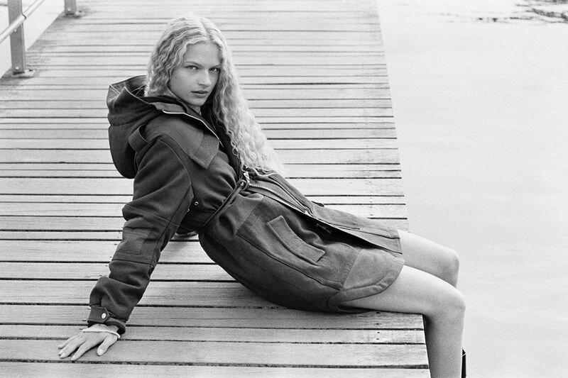 Frederikke Sofie by Matt Jones ELLE France Sept 2019 (4).jpg