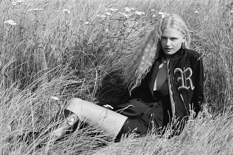 Frederikke Sofie by Matt Jones ELLE France Sept 2019 (1).jpg